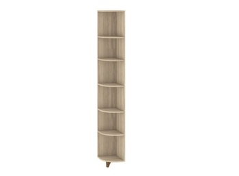 Келли Угол, 301 x 361, В 2216 мм, Моби мебель