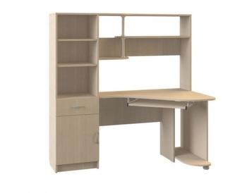 Комфорт 8 СК, 1543 х 862, В 1582 мм, Моби мебель