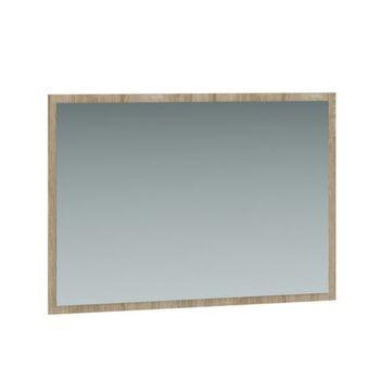 Линда 307/02, Зеркало, 890 х 23, В 650 мм, Моби мебель