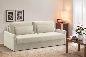 Норд, модульный диван Боннель, Боровичи мебель