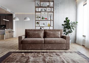 Норд, модульный диван БНП, Боровичи мебель