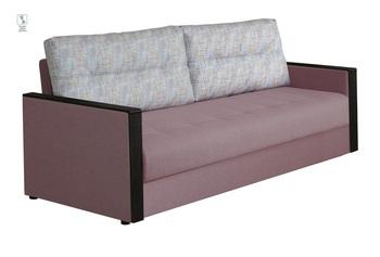 Диван-кровать Норд с декором блоком независимых пружин 1500 мм, Боровичи мебель