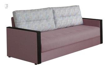 Диван-кровать Норд с декором 1500 мм, Боровичи мебель
