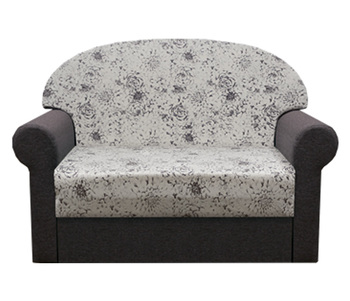 Диван-кровать Новь-1 900 мм, Боровичи мебель