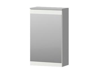 НВ-02 Шкаф навесной, 300х150х700, Боровичи мебель