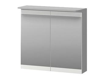 НВ-03 Шкаф навесной, 600х150х700, Боровичи мебель
