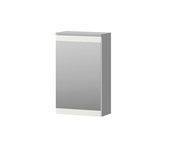 НВ-02 Шкаф навесной, 300х150х700 мм, Боровичи мебель