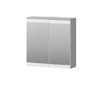 НВ-03 Шкаф навесной, 600х150х700 мм, Боровичи мебель