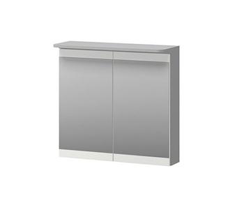 НВ-03 Шкаф навесной, 700х150х700 мм, Боровичи мебель