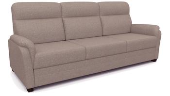 Диван Омега 1400 (седафлекс), Боровичи мебель