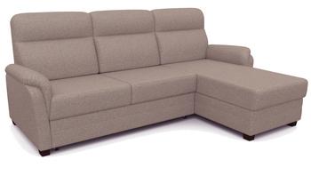 Угловой диван Омега 2-1 (дельфин), Боровичи мебель