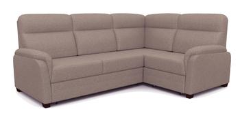 Угловой диван Омега 3-1 (дельфин), Боровичи мебель