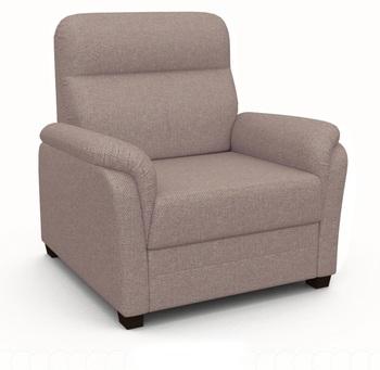 Кресло отдыха Омега, Боровичи мебель