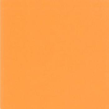 Фасад Оранжевый, ЛДСП