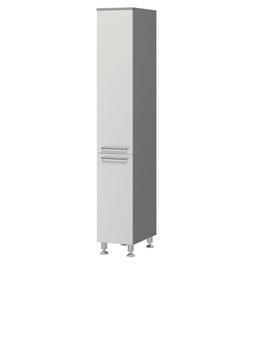Пенал Некст, 300х330х2070 мм, Боровичи мебель
