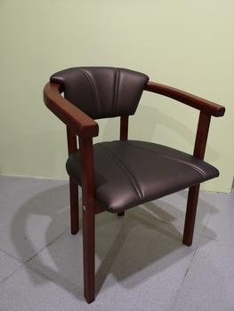 Стул-кресло (620х560х800), Элегия, Боровичи