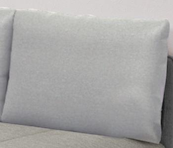 Подушка к Кровати Угловой с подъемным механизмом