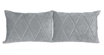 Комплект подушек к дивану Роуз (2 шт.) арт. 123