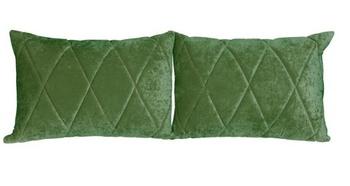 Комплект подушек к дивану Роуз (2 шт.) арт. 115