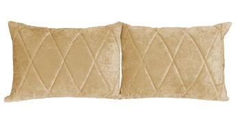 Комплект подушек к дивану Роуз (2 шт.) арт. 258