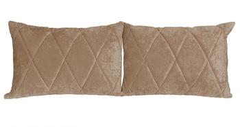 Комплект подушек к дивану Роуз (2 шт.) арт. 254