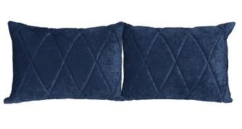 Комплект подушек к дивану Роуз (2 шт.) арт. 255