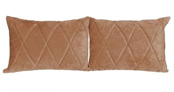 Комплект подушек к дивану Роуз (2 шт.) арт. 253
