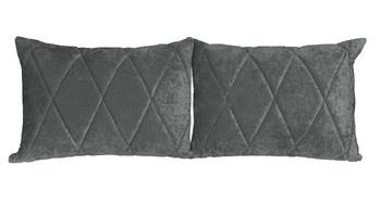 Комплект подушек к дивану Роуз (2 шт.) арт. 257