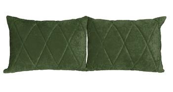 Комплект подушек к дивану Роуз (2 шт.) арт. 256