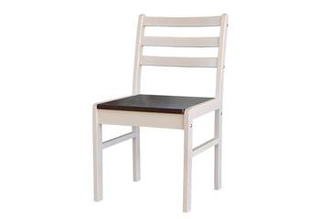 Стул массив, Боровичи мебель