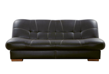 Диван-кровать  Релакс 2200 мм, Боровичи мебель