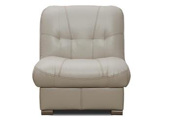 Диван-кровать Релакс 860 мм, Боровичи мебель