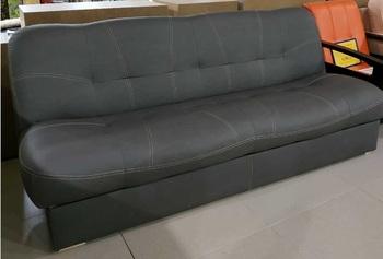 Диван кровать Релакс 2100, 3 кат Боровичи мебель