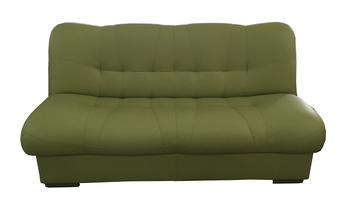 Диван-кровать Релакс 1800 мм, Боровичи мебель
