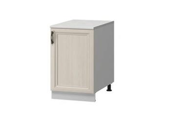 РН-53 Стол 300х600х840, Боровичи мебель