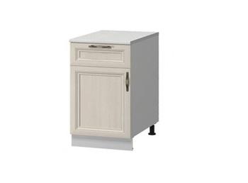 РН-57 Стол с ящиком 400х600х840, Боровичи мебель
