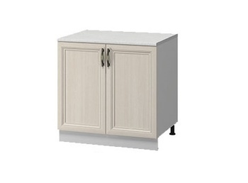 РН-62 Стол 600х600х840, Боровичи мебель