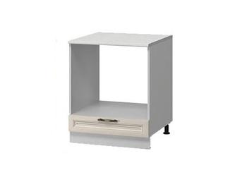 РН-66 Стол под технику с ящиком 600х600х840, Боровичи мебель