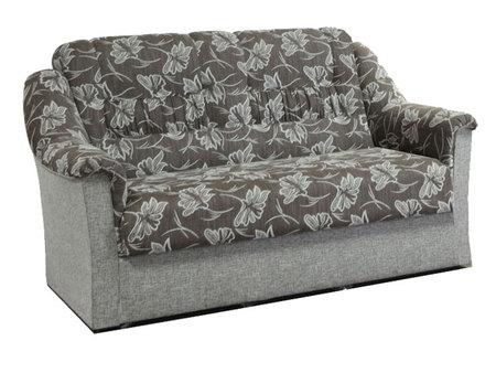 Ручеек-2 диван-кровать, Боровичи мебель. Увеличить