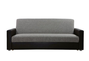 Диван - кровать Ручеек-1 Н, Боровичи мебель