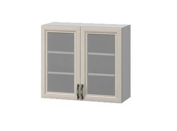 РВ-10В Шкаф-витрина 600х320х700, Боровичи мебель