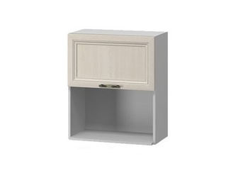 РВ-110 Шкаф под микроволновую печь 600х320х700, Боровичи мебель