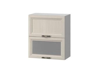 РВ-11В Шкаф-витрина 600х320х700, Боровичи мебель