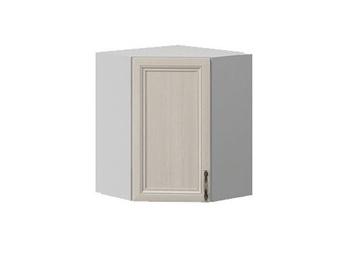 РВ-18 Угловой сектор 580/580х320х700, Боровичи мебель
