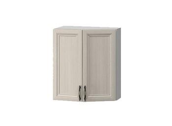 РВ-19 правый Шкаф торцевой 600х320х700, Боровичи мебель