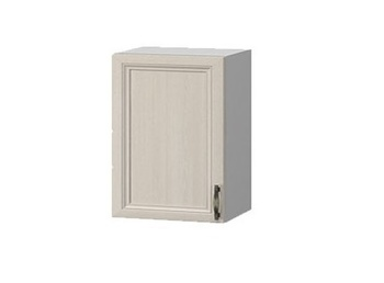 РВ-2 Шкаф 300х320х700, Боровичи мебель