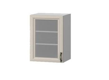 РВ-3В Шкаф-витрина 300х320х700, Боровичи мебель