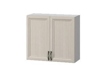 РВ-9 Шкаф 600х320х700, Боровичи мебель