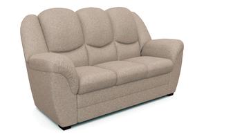 Диван Шихан 1400 мм (седафлекс), Боровичи мебель