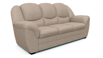 Диван Шихан 1600 мм (седафлекс), Боровичи мебель